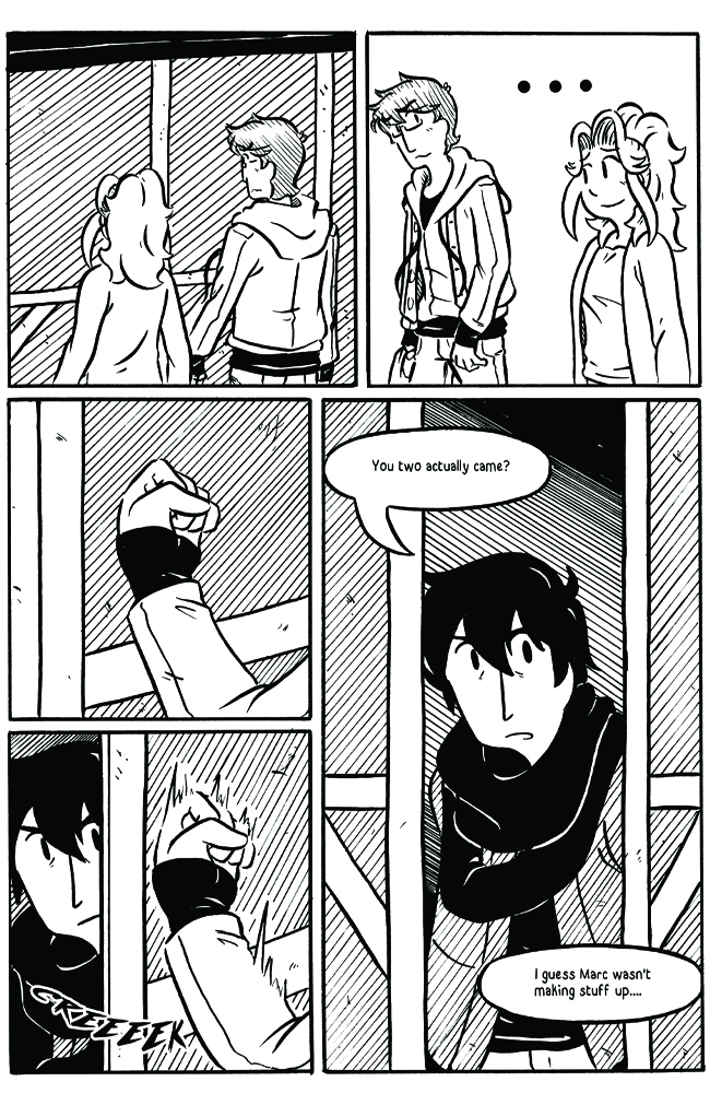 Page156.jpg