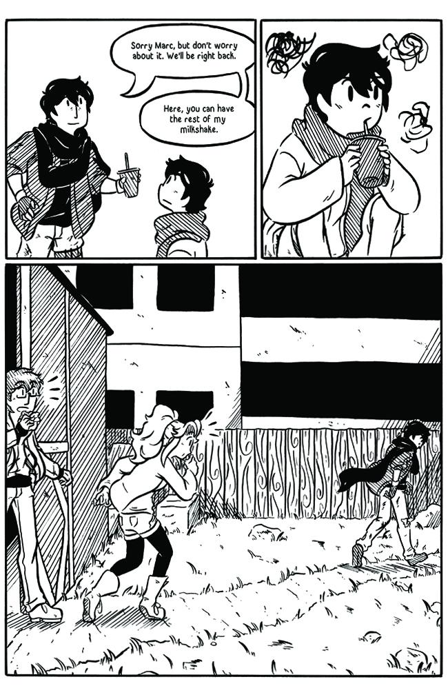 Page164.jpg