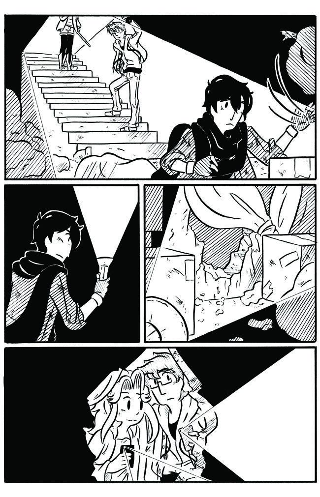 Page191.jpg