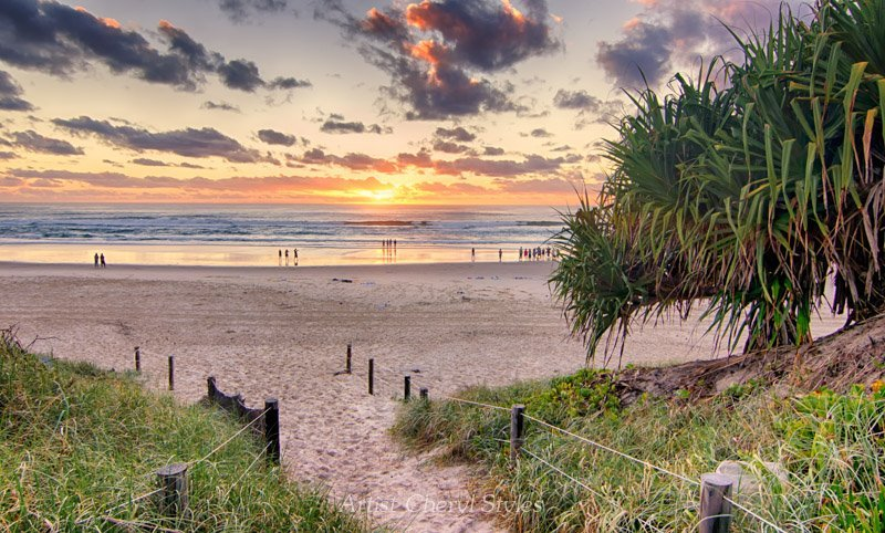 Announcing theWell Woman Retreat - 3-6 May 2019Byron Bay