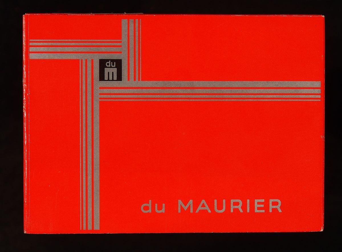 Du_Maurier_cigarettes_pack,_pic2.JPG
