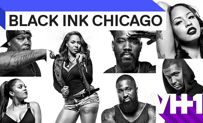 BIC-Chicago-web.jpg