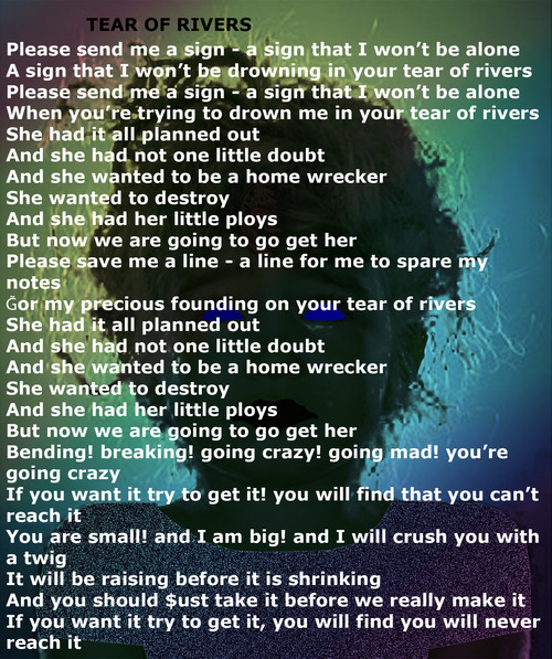 tear of rivers.jpg