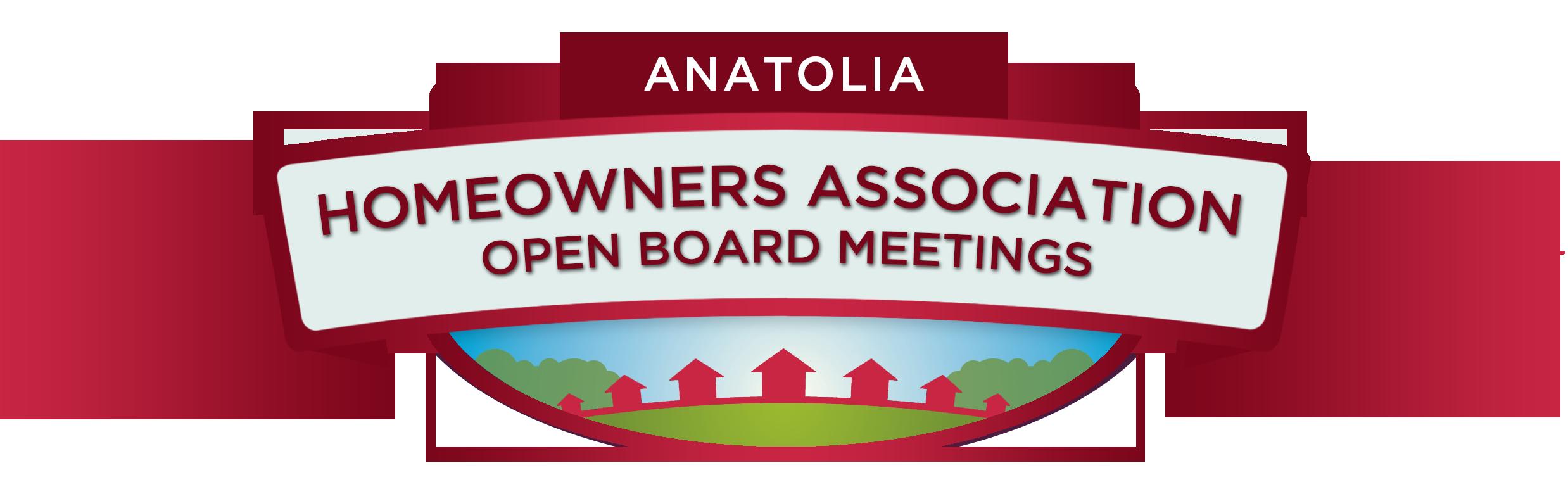 board-meetings.png