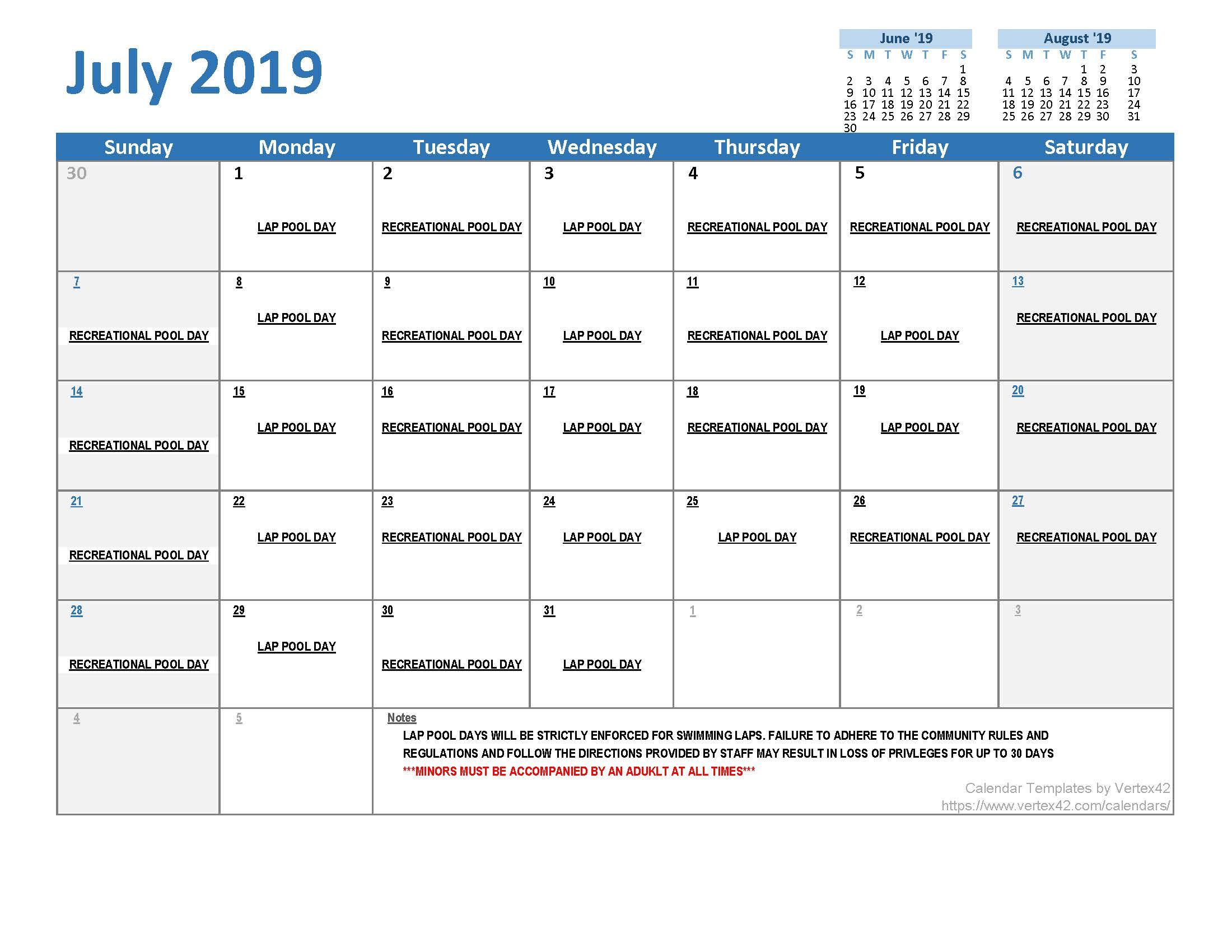 Pool Schedule July.jpg