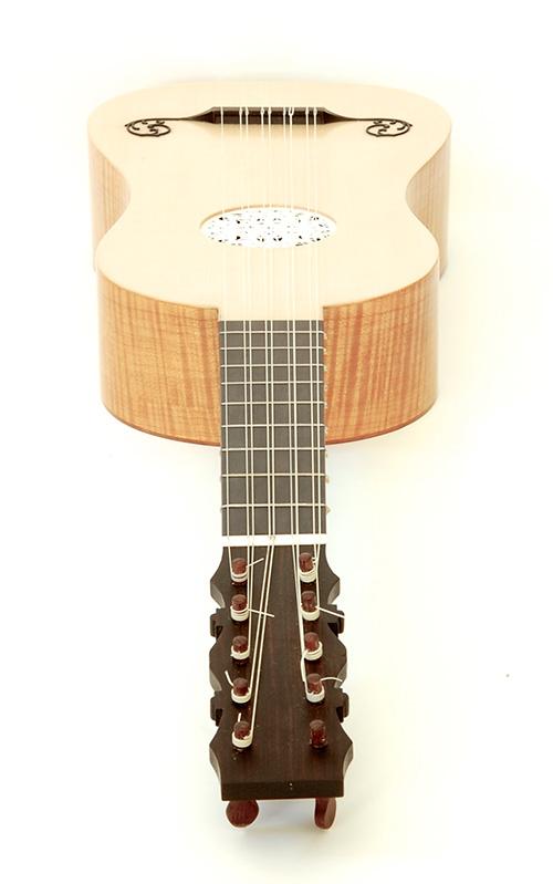 guitarlarge1.jpg