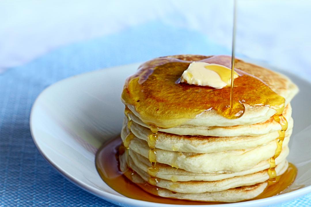 pancakes8.jpg