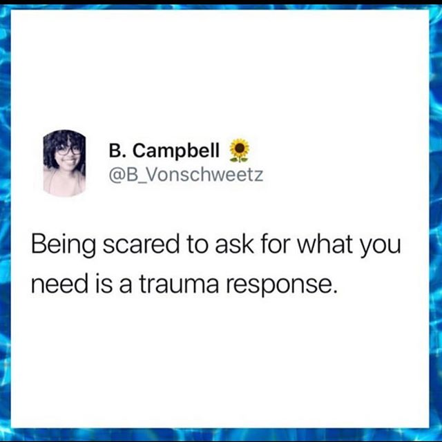 You don't know me! 😩🙈😂 #mentalhealth #mentalhealthrecovery #trauma #traumarecovery #abuserecovery #abuserecovery #ptsd #cptsd #boundaries