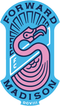 Forward_Madison_FC_logo.png