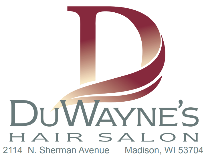 DuWayne's Hair Salon
