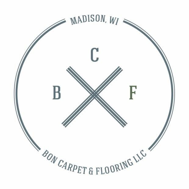 Bon Carpet & Flooring, LLC.