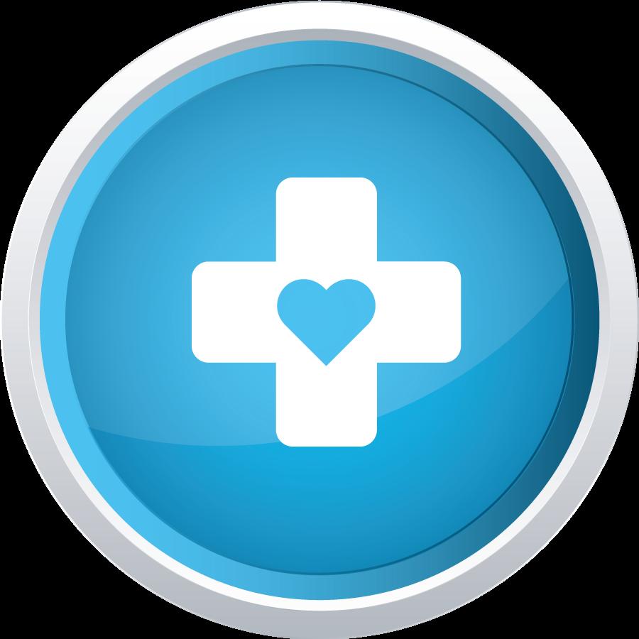 Health Risks -