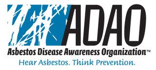 ADAO_Logo_web.jpeg