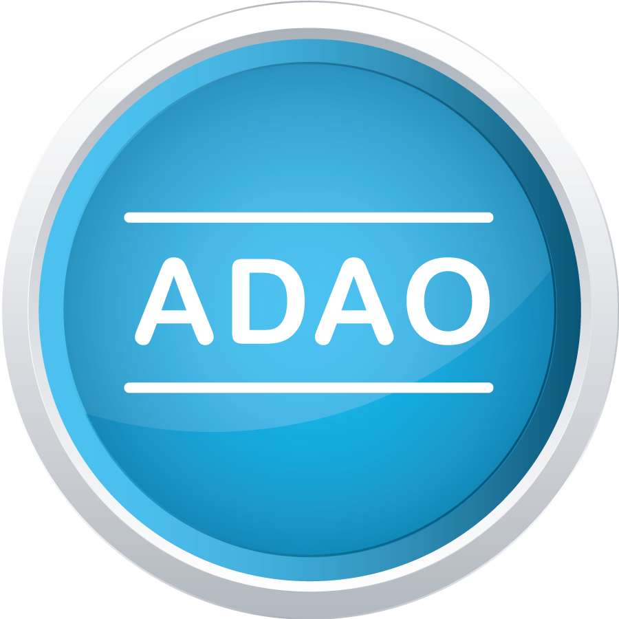 kNOwasbestos-website-round-buttons-NO-COPY-ADAO-01.png