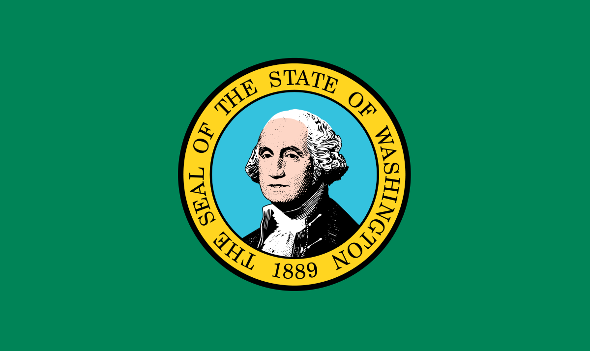 State of Washington Flag.png