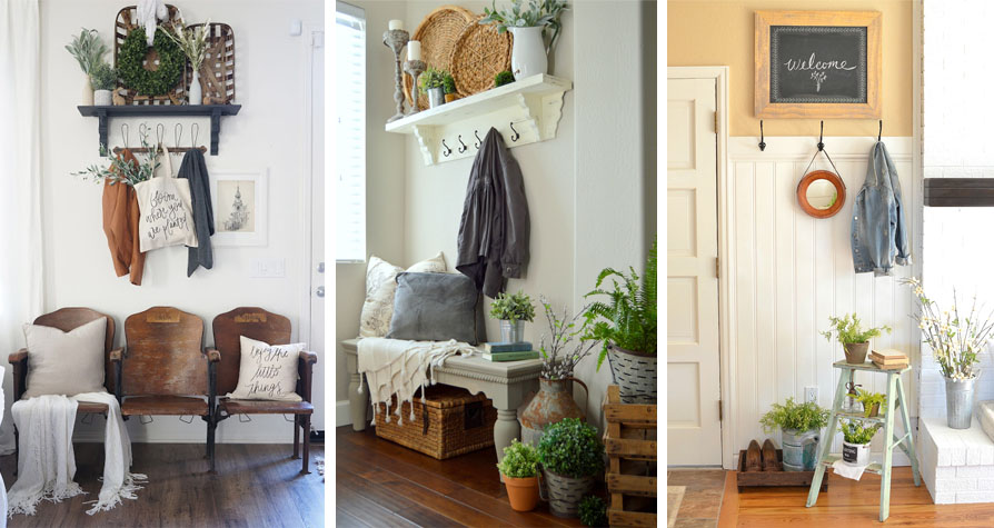 EntrywayInspiration_Farmhouse.jpg