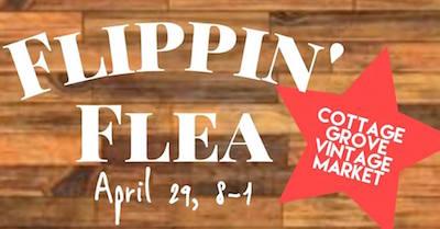FlippinFlea.jpg