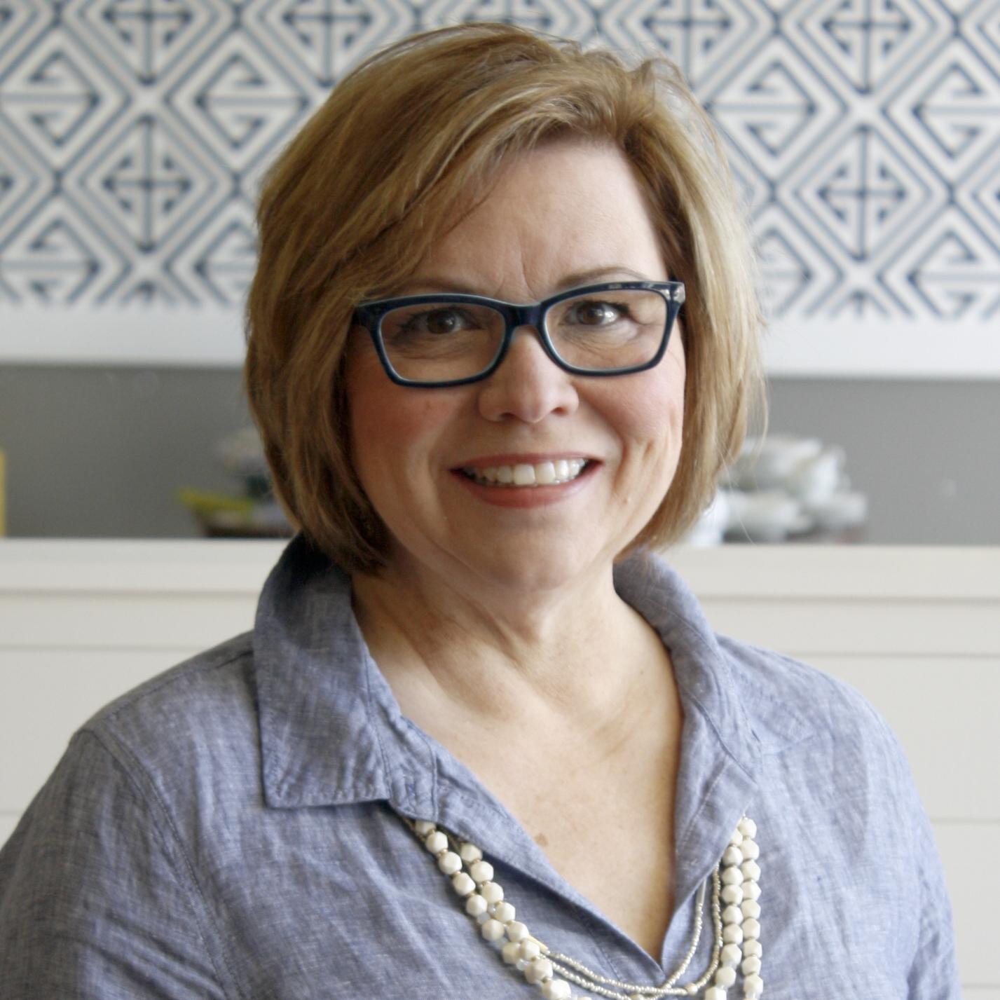 Susan DuBose, Owner