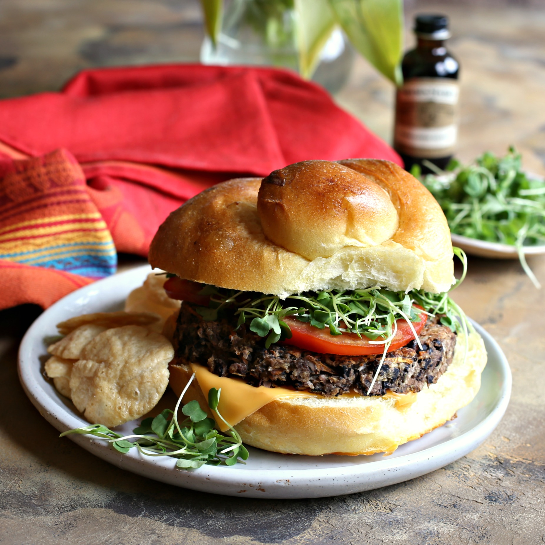 Black Bean Burgers Square.jpg