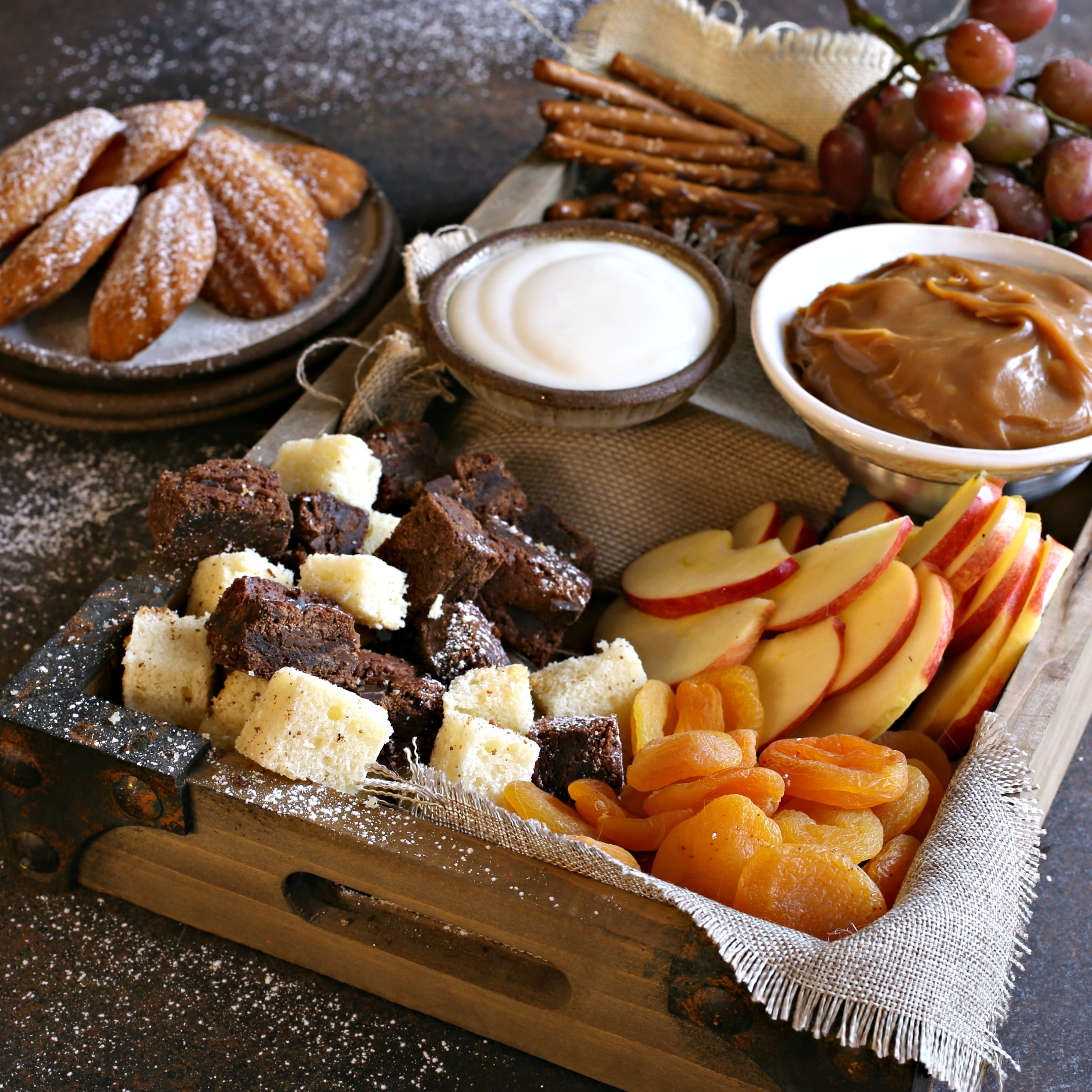Dessert Treat Board Square.jpg