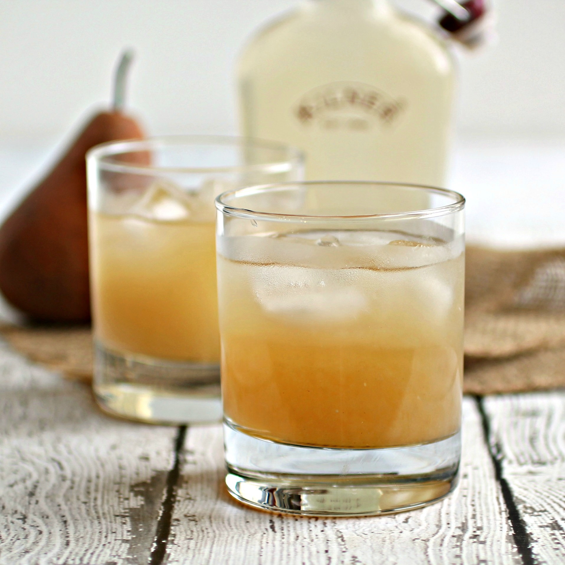 Pear and Bourbon Ginger Snap 1 Square.jpg