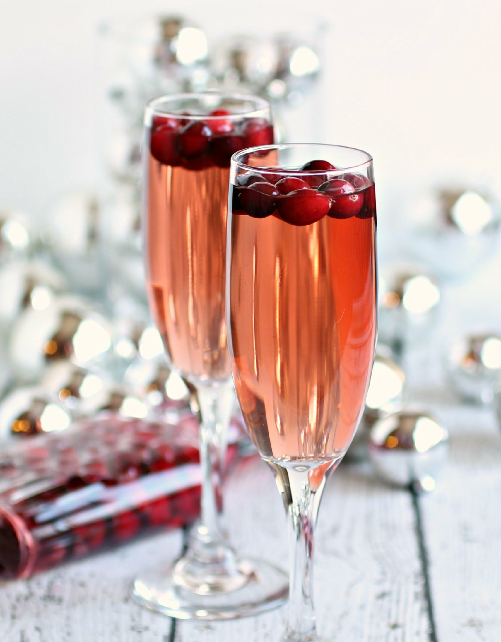 Sparkling Apple and Cranberry Champagne Cocktail 1 Vertical.jpg