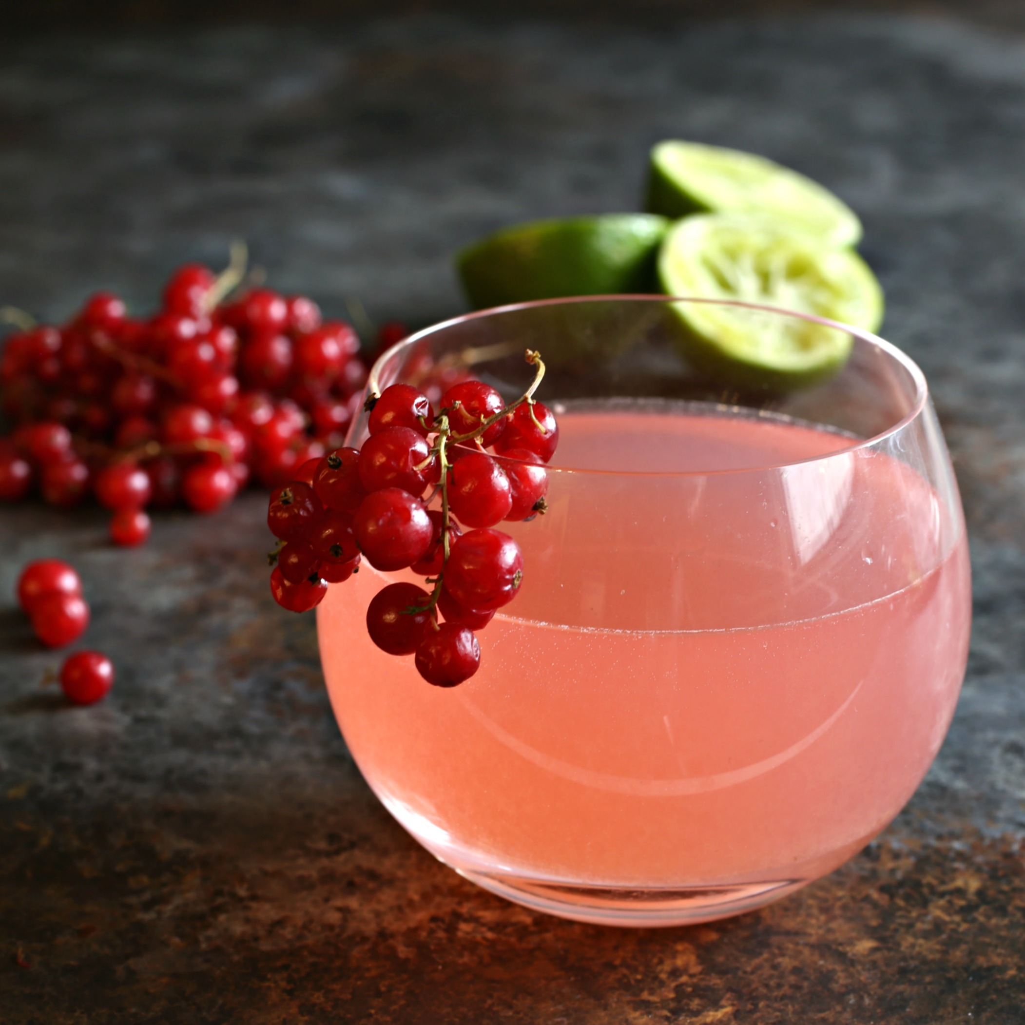 Sparkling Red Currant Cosmopolitan Square.jpg