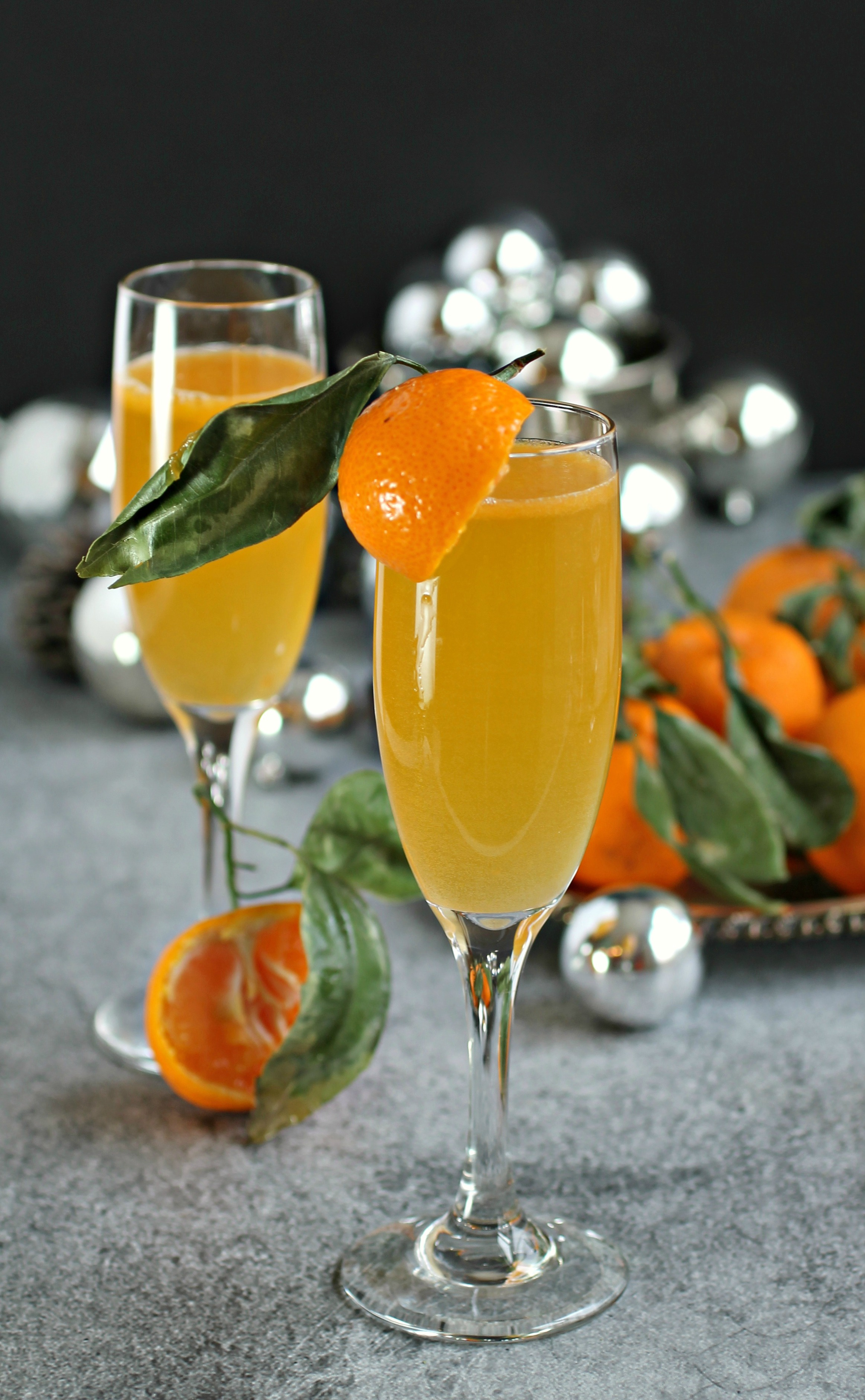 Winter Citrus Champagne Cocktail Vertical.jpg