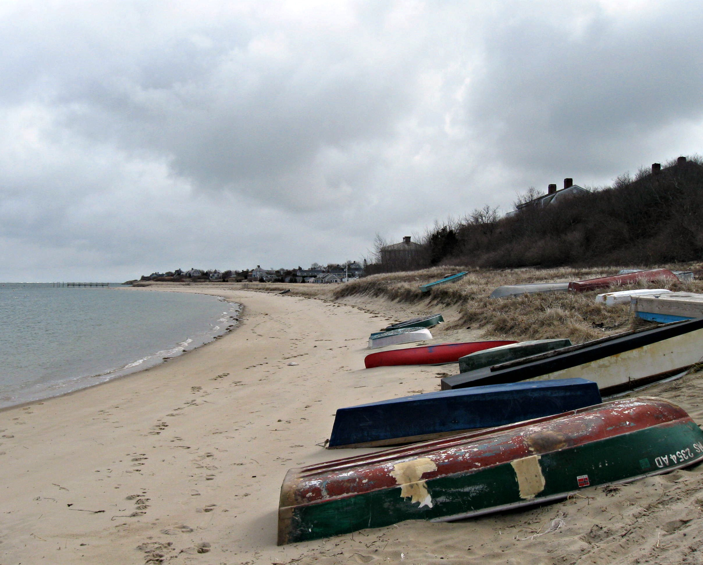 Chatham Beach, Cape Cod.jpg