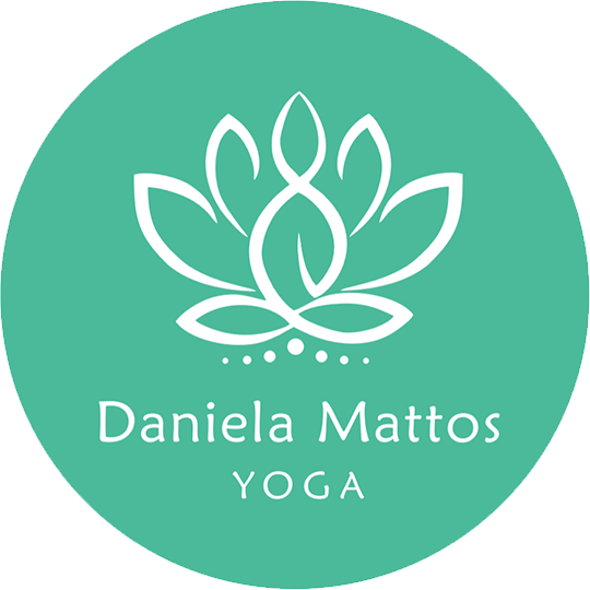 daniela-Mattos-Yoga02.png