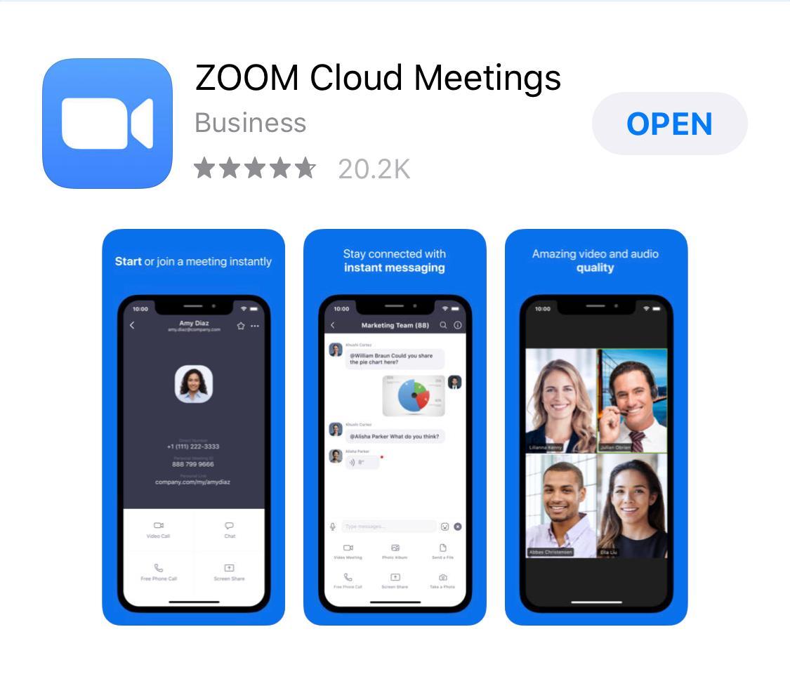 WhatsApp Image 2019-08-22 at 17.02.33.jpeg
