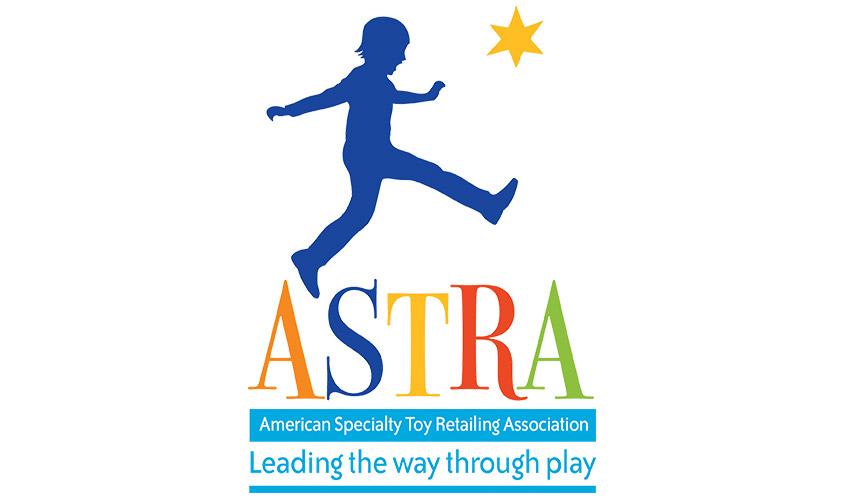 ASTRA_Logo.jpg