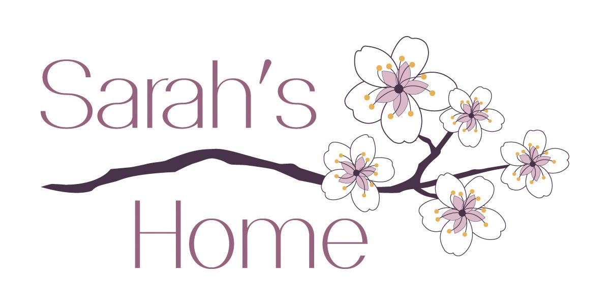 Sarah's Home Branch Logo Pink Color.jpg