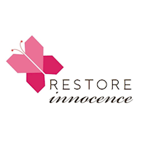 restoreinnocence.png
