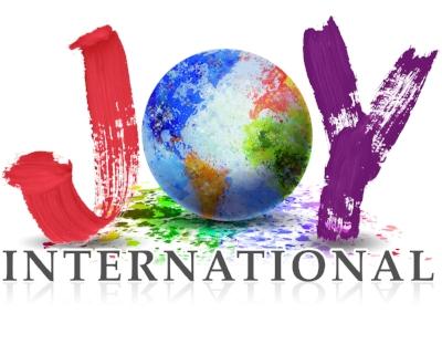 rsz_joy_logo-highres-rgb copy.jpeg