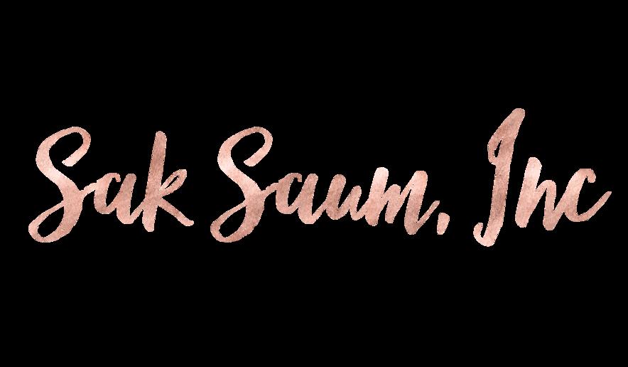 logo Sak Saum .png