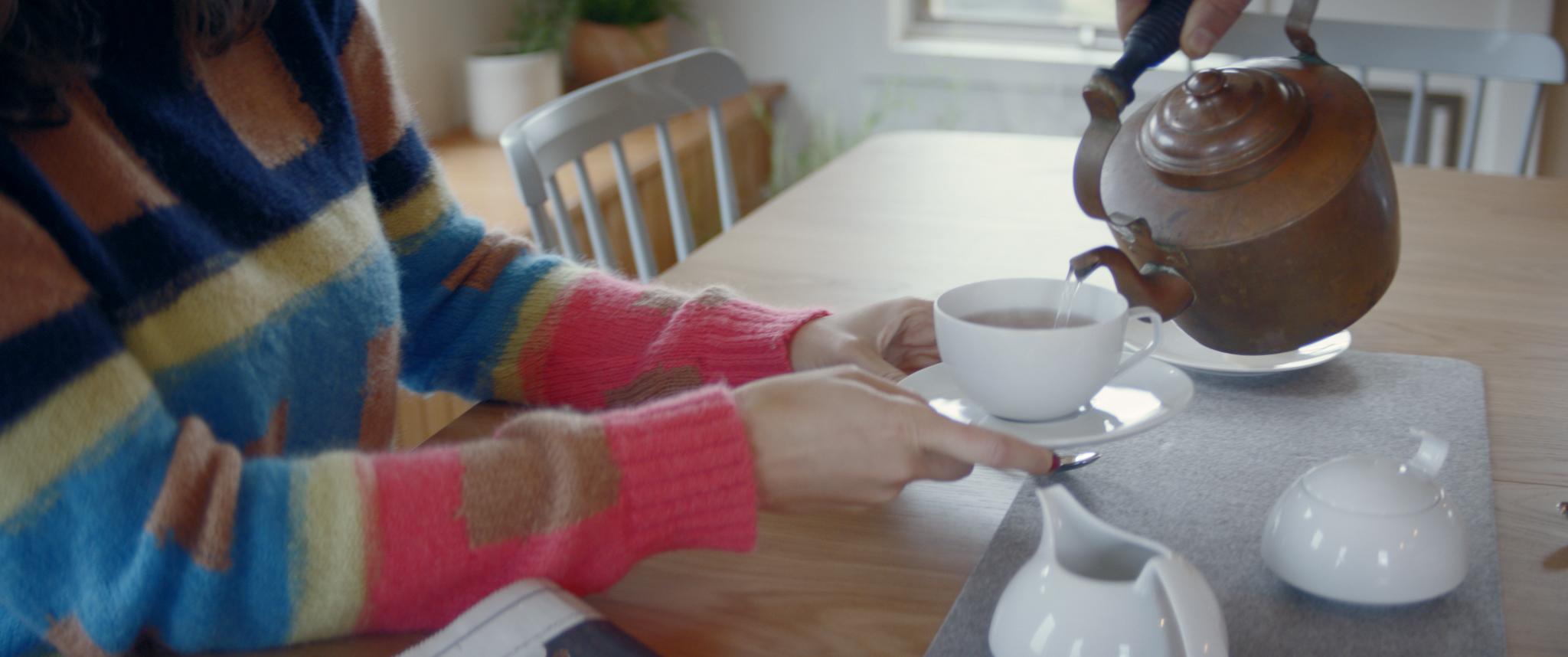 Design Within Reach - Home Comes First - Cinematography by Bill Kirstein.Still013.jpg