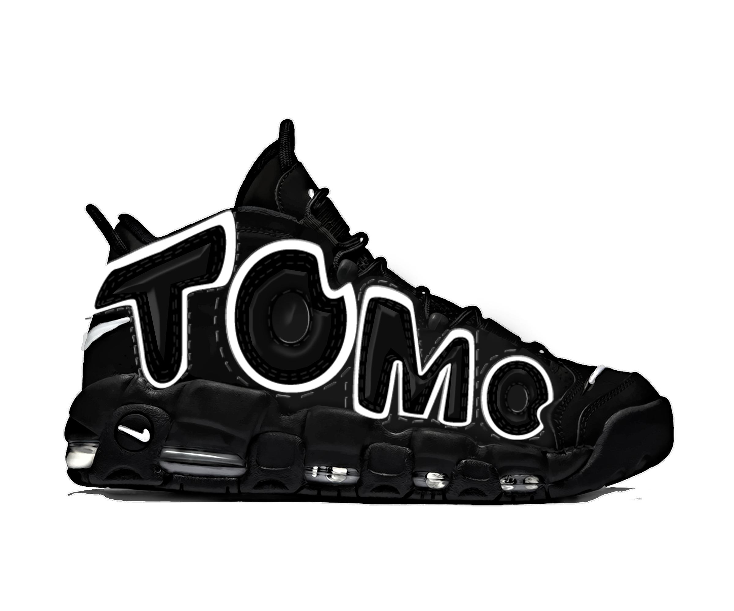 Nike UpTomo.jpg