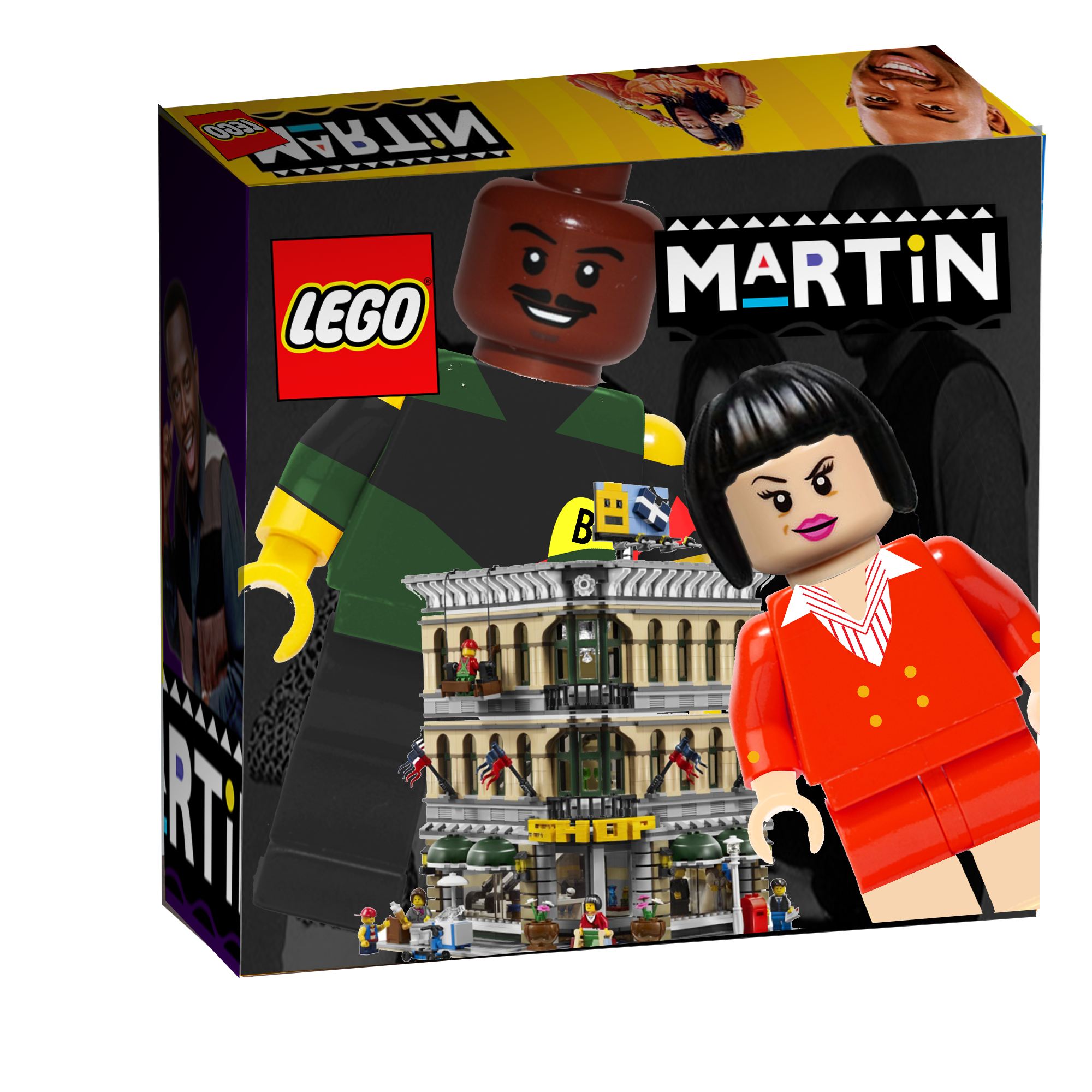 Martin Lego Box.png
