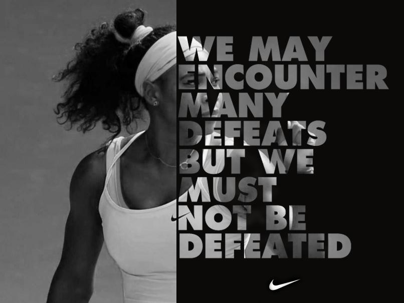 Nike Serena Will BHM Spec.jpg