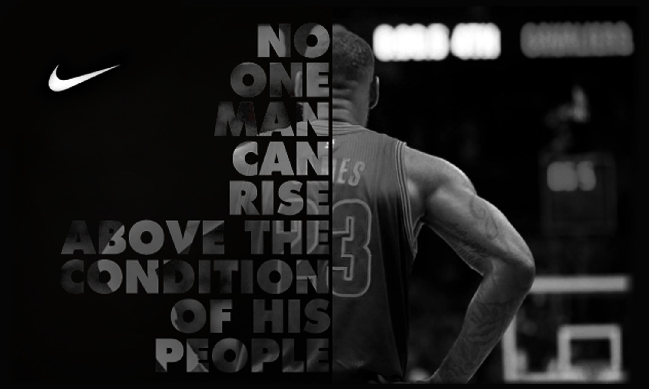 Nike LBJ BHM Spec.jpg