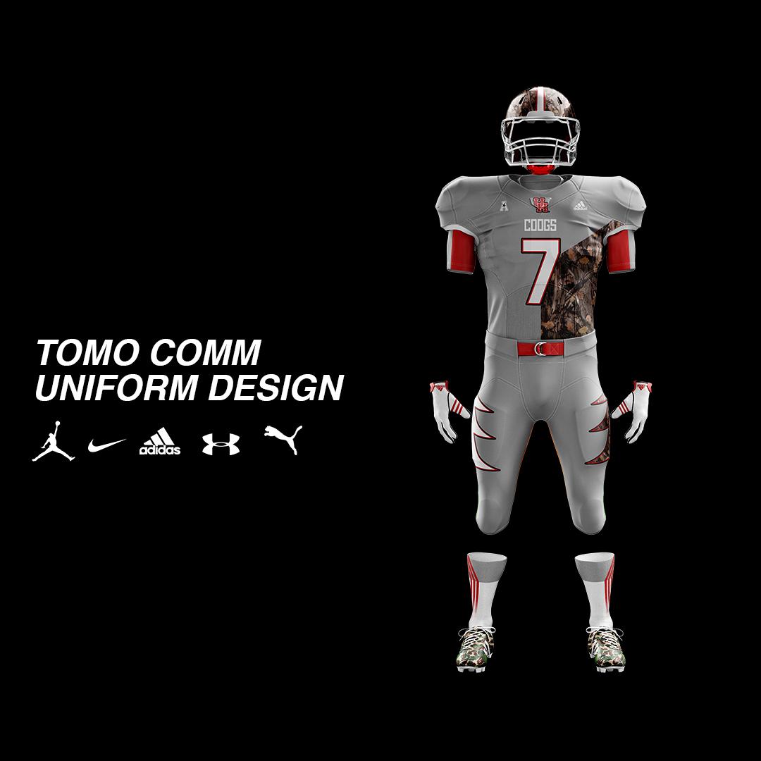 Uniform design.jpg