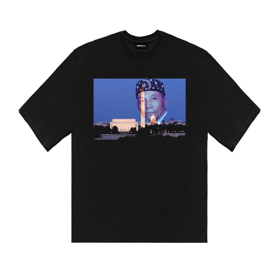 MMM shirt f.jpg