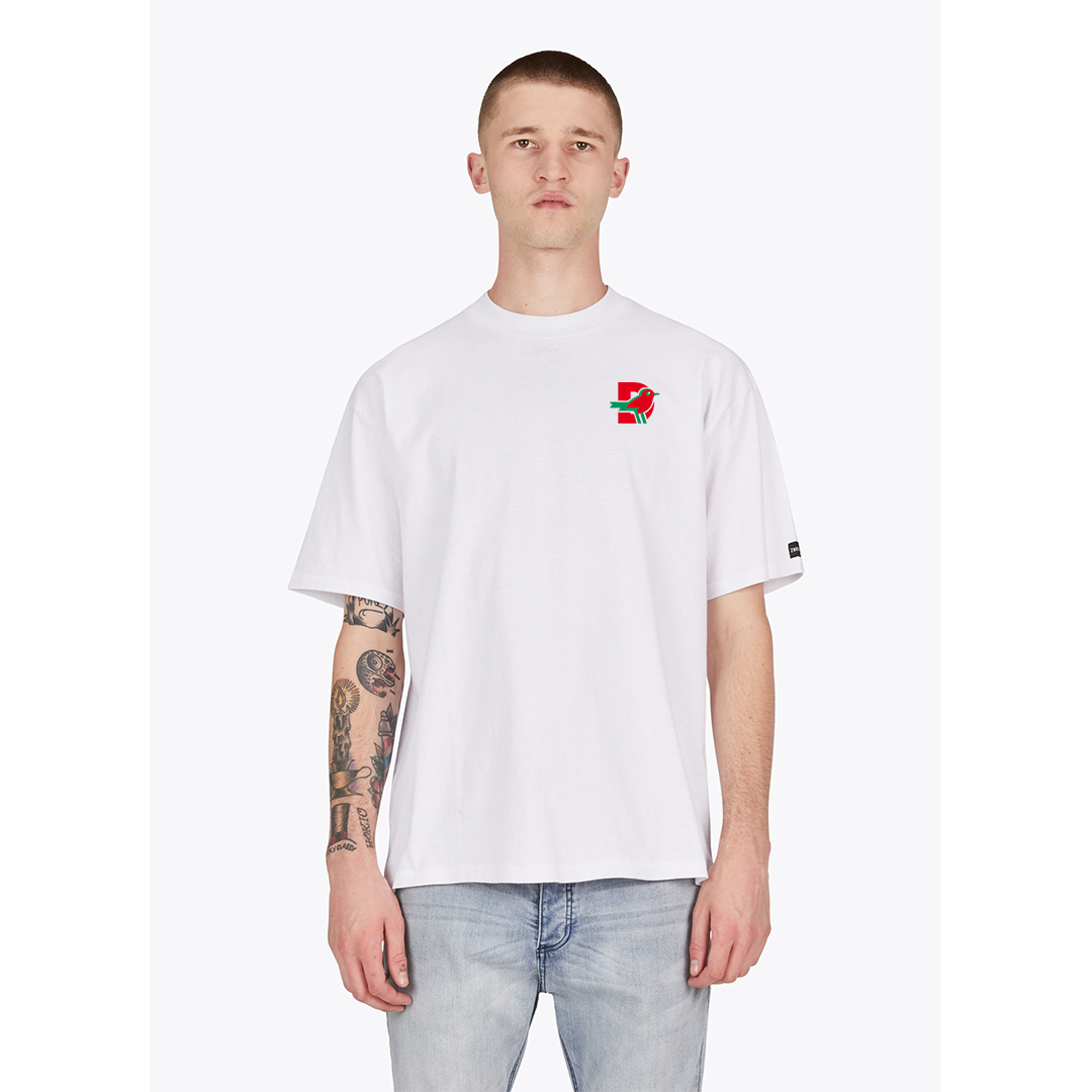 Auchaun Shirt F.jpg