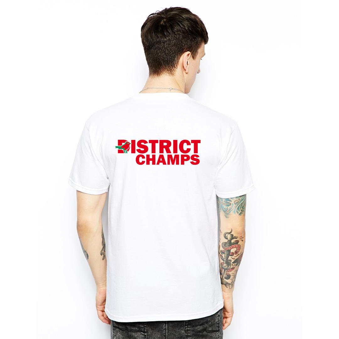 Auchauns Shirt b.jpg