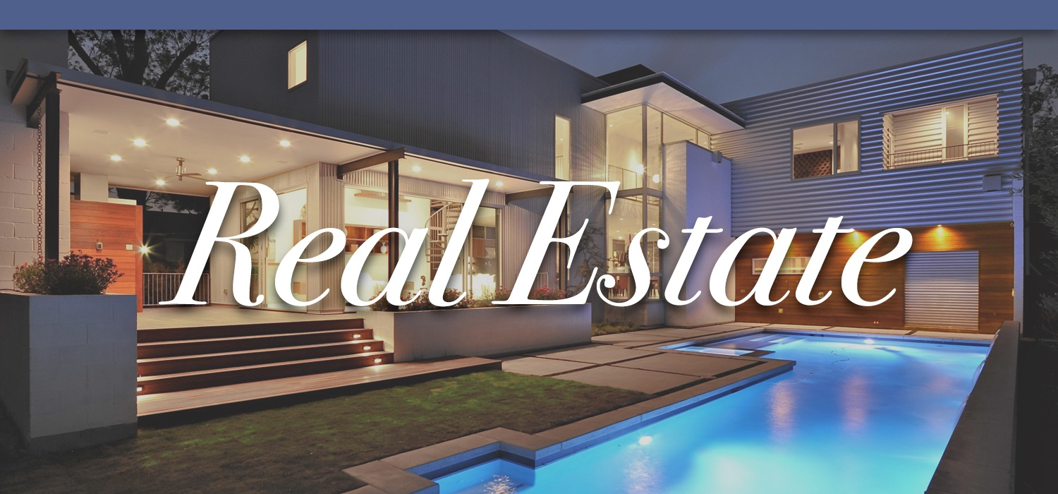 Click the image to go to be directed to my real estate page