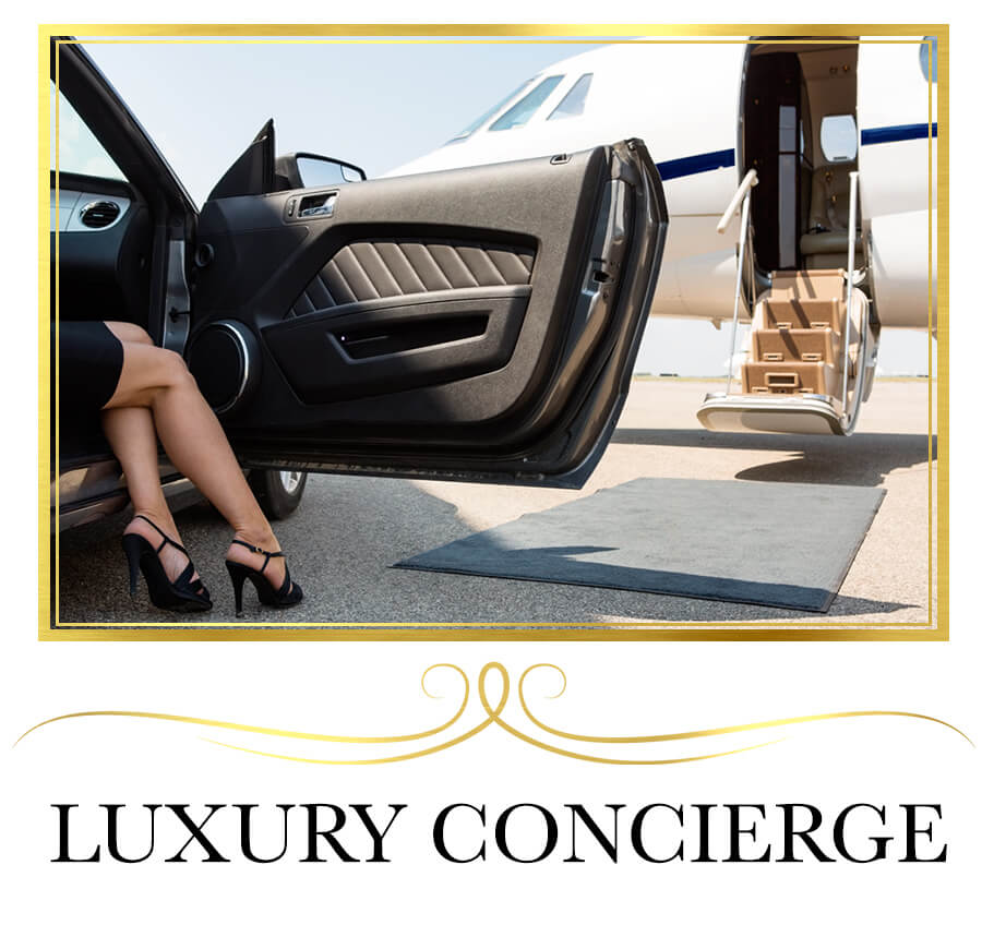 luxury-concierge.jpg