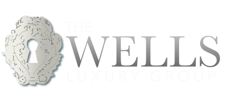 wells-logo-white.png