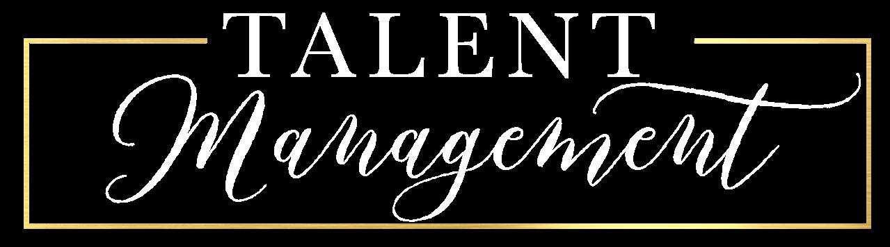 talent-management.png