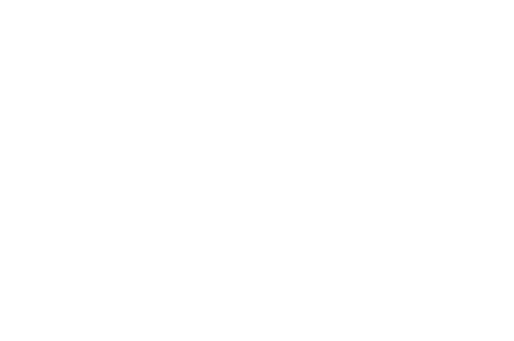 Canadian Diversity FF Winner Laurel (wht on blk).png